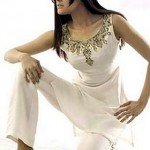 Zara Sheikh's Portfolio and Biography (2)
