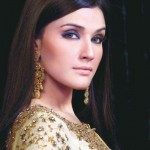 Zara Sheikh's Portfolio and Biography (22)