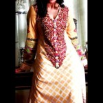 Zeniya Lawn 2012 Line 2 Collection 001