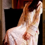 Zeniya Lawn 2012 Line 2 Collection 005
