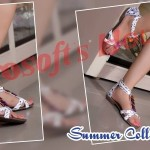 aerosoft summer collection 2012 003 150x150 shoes