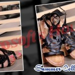 aerosoft summer collection 2012 004