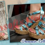 aerosoft summer collection 2012 005