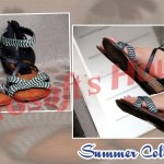 aerosoft summer collection 2012 007 150x150 shoes