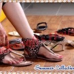 aerosoft summer collection 2012 008 150x150 shoes