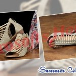aerosoft summer collection 2012 012 150x150 shoes