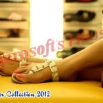 aerosoft summer collection 2012 014 150x150 shoes