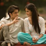 156496-ali-zafar-with-katrina-kaif-in-mere-brother-ki-dulhan.jpg