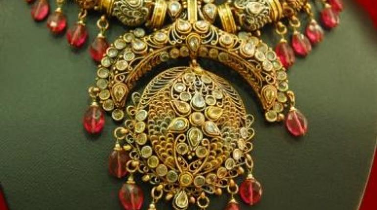 Top Jewelry Trends For Women - Summer 2012 (11)
