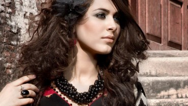 Pakistani Model Ayyan Pictures (11)