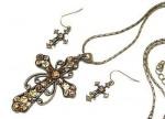 Top Jewelry Trends For Women - Summer 2012 (8)