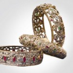 designer jewellery imran adil summer exhibition 2012 18 150x150 jewellery