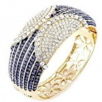 designer-jewellery-imran-adil-summer-exhibition-2012-22