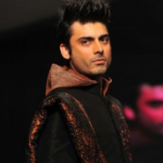 Fawad Afzal Khan - Top Pakistani Model, Actor and Singer (5)