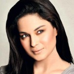 Pakistani Model Veena Malik Profile and Portfolio (14)