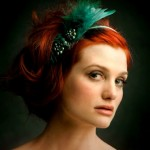 hair feather trends for women 2012_02