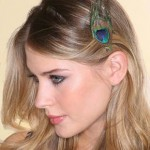 hair feather trends for women 2012_04