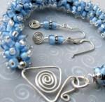 Top Jewelry Trends For Women - Summer 2012 (5)