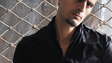 Imran Khan - Pakistani Model Complete Profile and Biography (9)