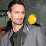 Imran Khan - Pakistani Model Complete Profile and Biography (8)
