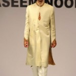 Imran Khan - Pakistani Model Complete Profile and Biography (2)