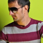 Imran Khan - Pakistani Model Complete Profile and Biography (7)