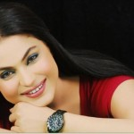 Pakistani Model Veena Malik Profile and Portfolio (12)