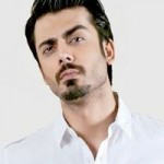 Fawad Afzal Khan - Top Pakistani Model, Actor and Singer (4)