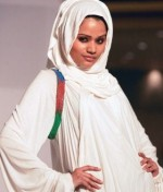 Summer Hijab Designs 2012 For Muslim Women (10)