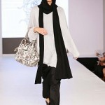 Summer Hijab Designs 2012 For Muslim Women (8)