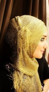 Summer Hijab Designs 2012 For Muslim Women (7)