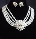 Top Jewelry Trends For Women - Summer 2012 (3)