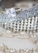 Top Jewelry Trends For Women - Summer 2012 (2)