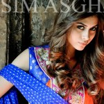 vasim-asghar-health-and-beauty-may-issue-2012-01