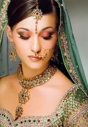 Top Jewelry Trends For Women - Summer 2012 (1)
