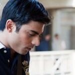 Fawad Afzal Khan - Top Pakistani Model, Actor and Singer (1)