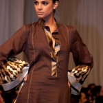 About Pakistani Fashion Model Sanam Saeed 001