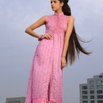 About Pakistani Fashion Model Sanam Saeed 0011