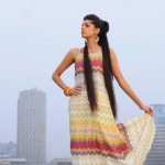 About Pakistani Fashion Model Sanam Saeed 0012