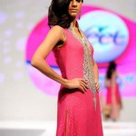 About Pakistani Fashion Model Sanam Saeed 0016