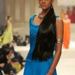 About Pakistani Fashion Model Sanam Saeed 0018
