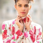 About Pakistani Fashion Model Sanam Saeed 0020