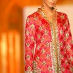 About Pakistani Fashion Model Sanam Saeed 0022