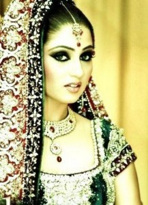 Aeisha Varsey Exchange Bridal Wear Dresses 2012 004 217x300 wedding wear