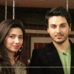 188352-mahira-khan-and-ahsan-khan.jpg