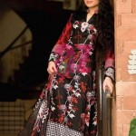 Al Zohaib Textile Mahiymaan Eid Collection 2012005 150x150 brands