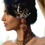 Argentum by Nadia Chhotani jewellery collection 2012 003 150x150 jewellery