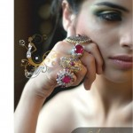 Argentum by Nadia Chhotani jewellery collection 2012 008 150x150 jewellery