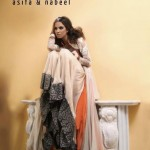 Asifa Nabeel 2012 Latest Outfits for Ladies 001 150x150 for women local brands