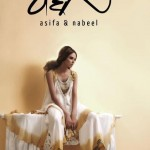 Asifa & Nabeel 2012 Latest Outfits for Ladies 003